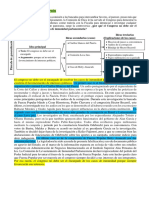 Modelo de Párrafo de Generalización (1)