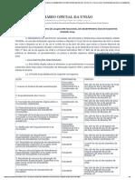 edital-n-43-de-4-de-junho-de-2019exame-nacional-de-desempenho-dos-estudantes-enade-2019---edital-n-43-de-4-de-junho-de-2019exame-nacional-de-desempenho-dos-estudantes-enade-2019-.pdf