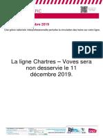 INFO TRAFIC - Chartres -Voves Du 11_tcm56-46804_tcm56-236348