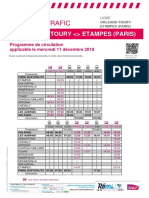 Info Trafic - Orleans-Toury-etampes (Paris) Du 11-12-2019_tcm56-46804_tcm56-236349