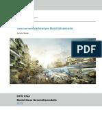 Self-Study-Assignment Geschäftsmodellanalyse Dominik Pfändler.pdf