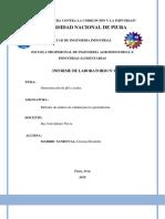 LABO N°1 DE METODOS.docx