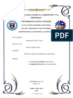 Importancia de pH y acidez..docx