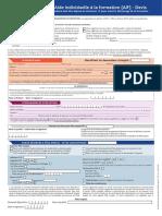 formulaire_aif_mars71880(2).pdf