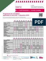 Info Trafic - Tours-Vdm-cun-Voves (Paris) (Cars Réguliers) Du 11-12-2019-1_tcm56-46804_tcm56-236361
