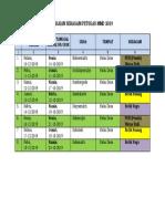 PAKAIAN SERAGAM PETUGAS MMD 2019.docx