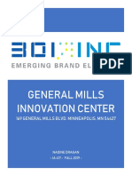 general mills - nadine dragan new