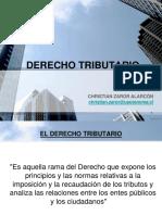 1 Derecho_Tributario.ppt