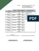 LAMPIRAN SPT MMD2019.docx