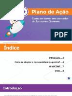 Plano de ação - Contador do Futuro.pdf