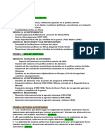PRUEBA 1 & 2.docx