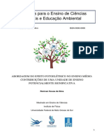 Resumo - Efeito Fotoelétrico.pdf
