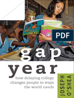Gap Year_ How Delaying College Changes People in Ways the World Needs ( PDFDrive.com )