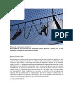 Esbozo de la educación neoliberal.pdf