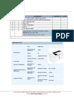 320 PC CI3 8100, HP M15W (1).docx