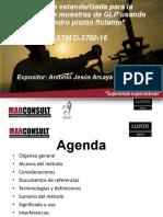 ASTM D 3700 EXPOSICION borrador.pdf
