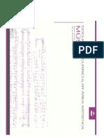 DISENO_CURRICULAR_DE_MUSICA_Nivel_Inicia.pdf