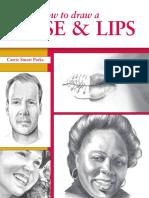 ArtistsNetwork_DrawingFaces_2015a.pdf