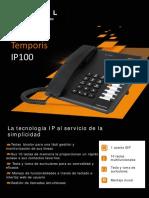 Alcatel-phone-Temporis-IP100-caracteristicas-ES.pdf
