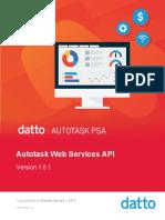 T_WebServicesAPIv1_6(2).pdf