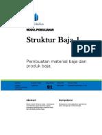 Modul STB _Pertemuan 1 APRIL 2017.pdf