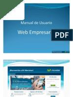 Manual Web Empresarial (3).pdf