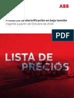 lista-de-precios-abb-2019.pdf