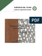 Apuntes_anatomia.pdf.pdf