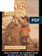 Charles Carlton-Going to the Wars_ The Experience of the British Civil Wars 1638-1651 (1994).pdf