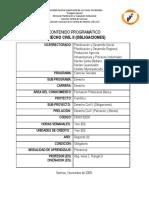 DerCivil2II2.pdf