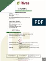 msds-x-ter-bite-2018.pdf