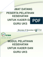 Cover pelatihan kesehatan.pptx