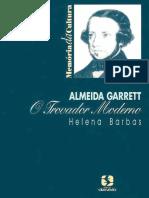 1994_Garrett_Trovador_H_Barbas.pdf