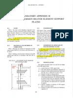 208014388-Appendix-41.pdf