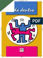 Tudo_dentro_cartilha.pdf