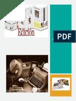 Códigos de Ética Periodísticos.pdf