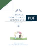 EJERCICIOS DESACONSEJADOS EN EF.docx