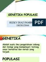 ppt genetika populasi.pptx