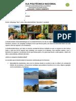 Definición y Tipos de Biodiversidad.docx