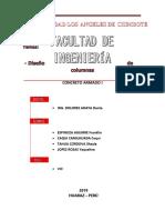 CONCRETO I _DISEÑO DE CONCRETO.docx