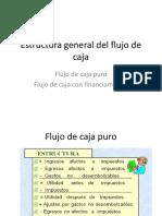 7 Estructura general del flujo de caja.ppt