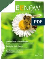 beenow_2015_es.pdf