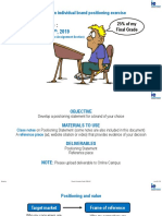 BriefingPositioningExercise_EMBA-M1(2019).pdf