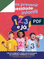Cartilha_Obesidade_Profissionais de Saúde.pdf