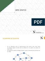 Algoritmos sobre Grafos.pptx