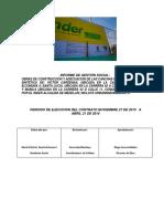 INFORME DE GESTIÓN SOCIAL FINAL (1).docx