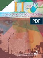 XII_Coloquio_de_sociologia-Estado_y_soci.pdf