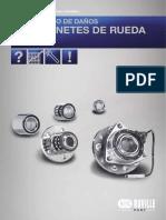 en cojinetes De rueDa - Ruville.pdf