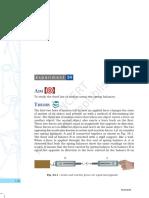 NCERT_Science_Lab_Manual_IX _Expt_34.pdf