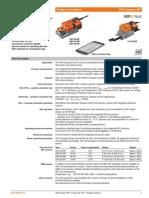 VAV-Compact-MP_datasheet_en-gb.pdf